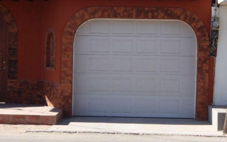 Foto de casa en venta en, puerto peñasco centro, puerto peñasco, sonora, 1837436 no 03