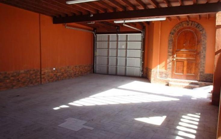 Foto de casa en venta en, puerto peñasco centro, puerto peñasco, sonora, 1837436 no 05