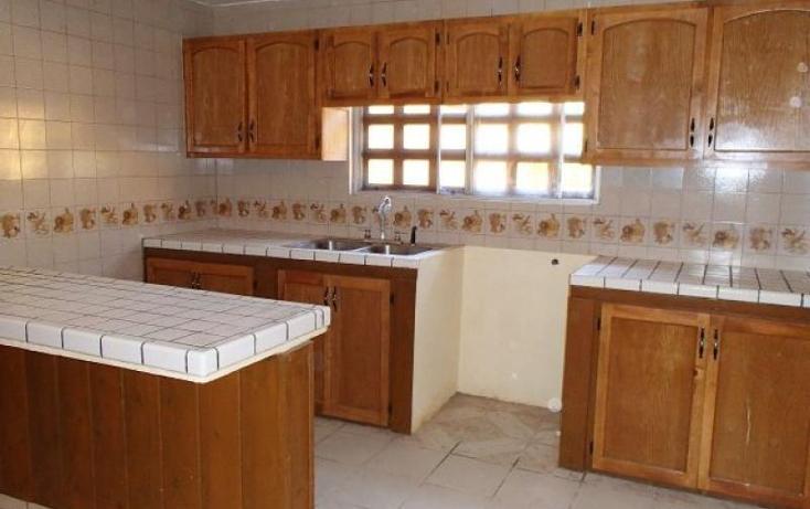 Foto de casa en venta en, puerto peñasco centro, puerto peñasco, sonora, 1837436 no 06