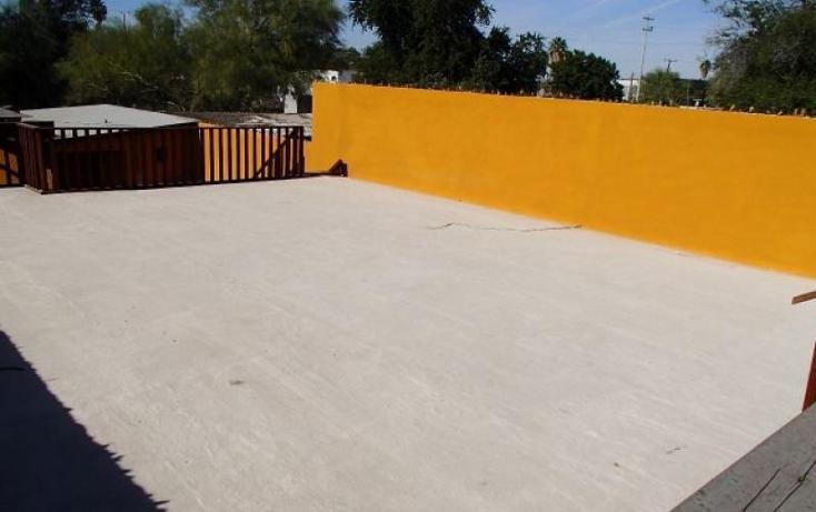 Foto de casa en venta en, puerto peñasco centro, puerto peñasco, sonora, 1837436 no 07