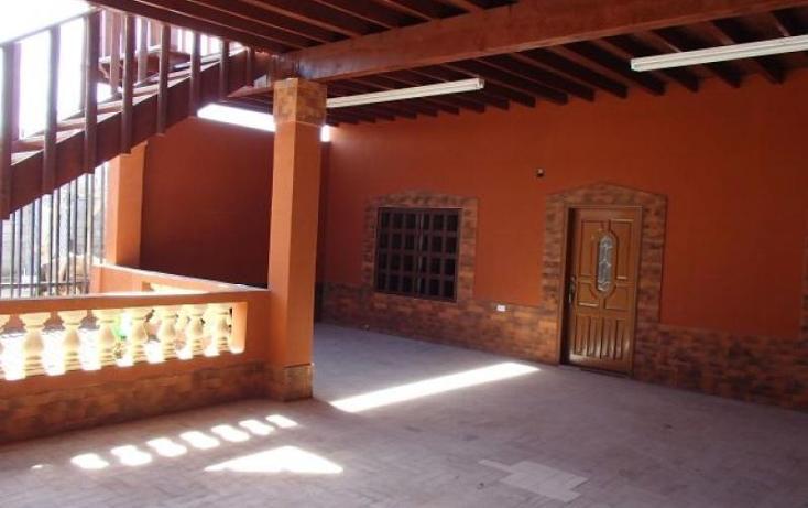 Foto de casa en venta en, puerto peñasco centro, puerto peñasco, sonora, 1837436 no 08