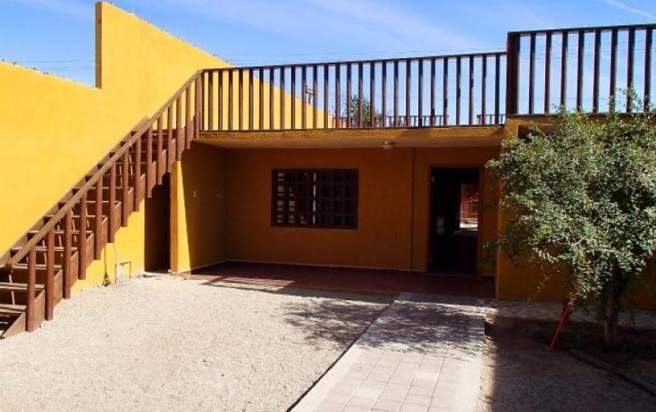 Foto de casa en venta en, puerto peñasco centro, puerto peñasco, sonora, 1837436 no 10