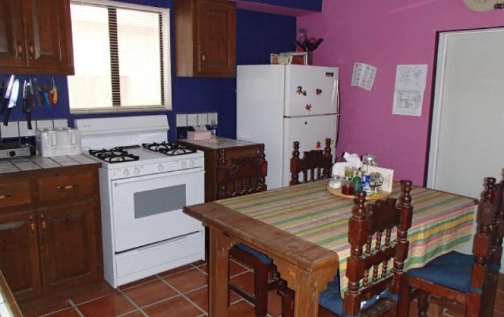 Foto de casa en venta en, puerto peñasco centro, puerto peñasco, sonora, 1837484 no 02