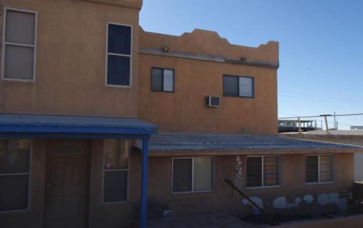 Foto de casa en venta en, puerto peñasco centro, puerto peñasco, sonora, 1837484 no 03