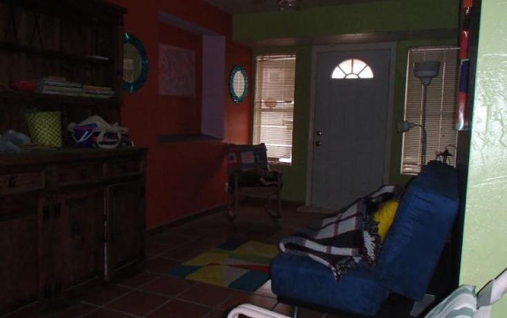 Foto de casa en venta en, puerto peñasco centro, puerto peñasco, sonora, 1837484 no 04