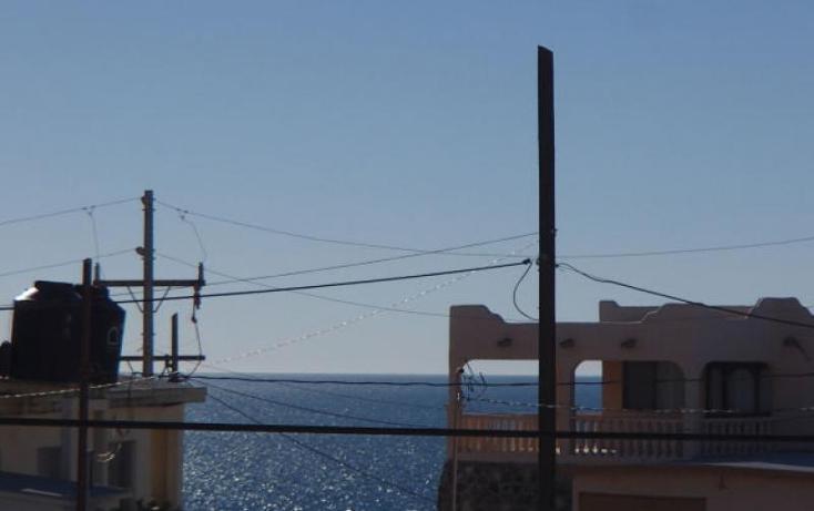 Foto de casa en venta en, puerto peñasco centro, puerto peñasco, sonora, 1837484 no 07