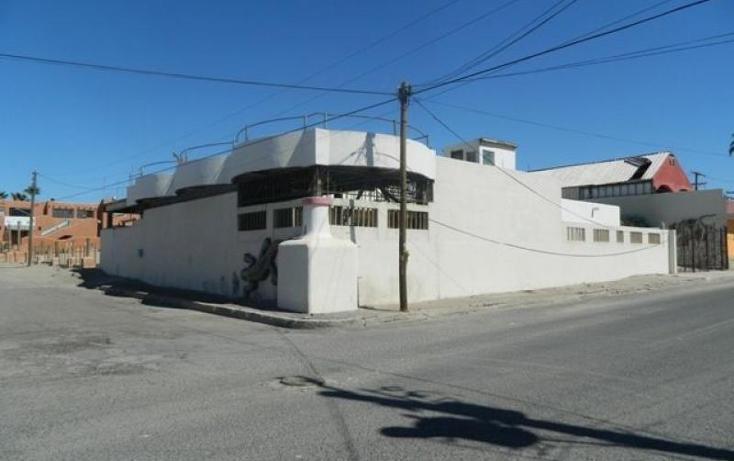 Foto de casa en venta en  , puerto peñasco centro, puerto peñasco, sonora, 1837544 No. 01