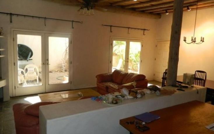 Foto de casa en venta en  , puerto peñasco centro, puerto peñasco, sonora, 1837544 No. 02