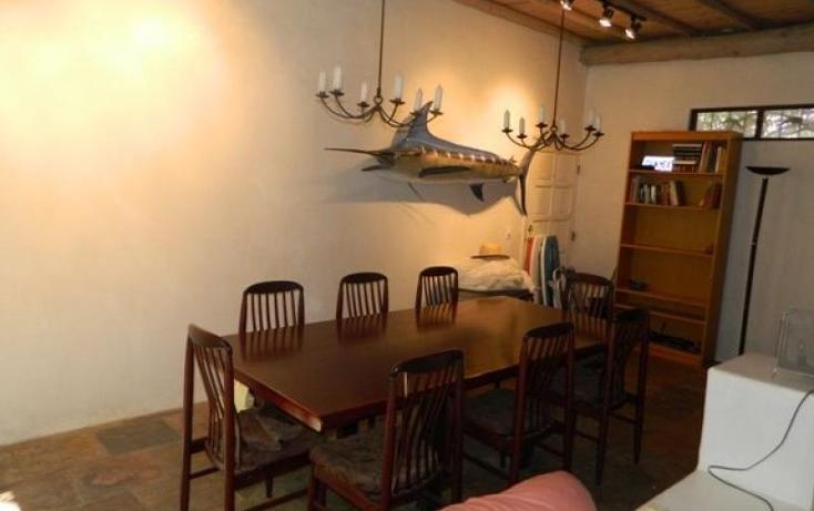 Foto de casa en venta en  , puerto peñasco centro, puerto peñasco, sonora, 1837544 No. 03