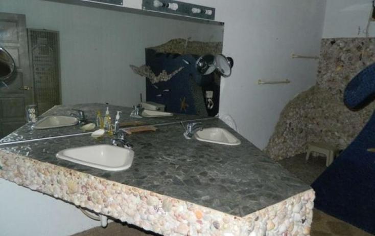 Foto de casa en venta en  , puerto peñasco centro, puerto peñasco, sonora, 1837544 No. 04