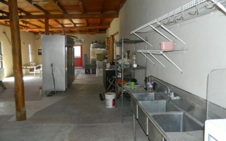 Foto de casa en venta en  , puerto peñasco centro, puerto peñasco, sonora, 1837544 No. 05