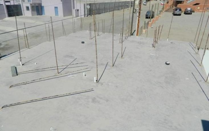 Foto de casa en venta en  , puerto peñasco centro, puerto peñasco, sonora, 1837544 No. 06