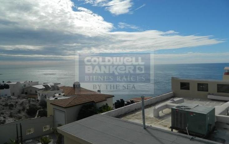 Foto de casa en venta en  , puerto peñasco centro, puerto peñasco, sonora, 1837564 No. 01
