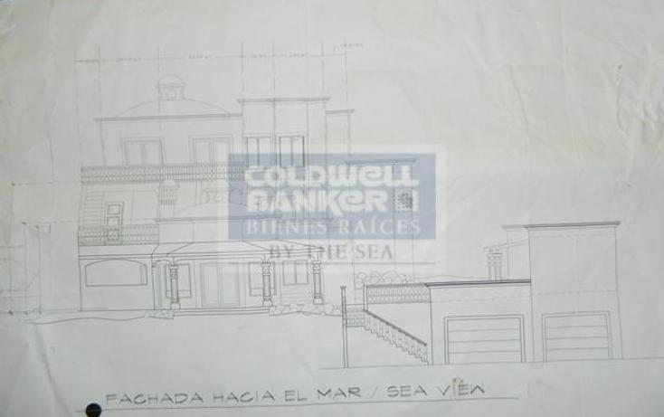 Foto de casa en venta en  , puerto peñasco centro, puerto peñasco, sonora, 1837564 No. 02