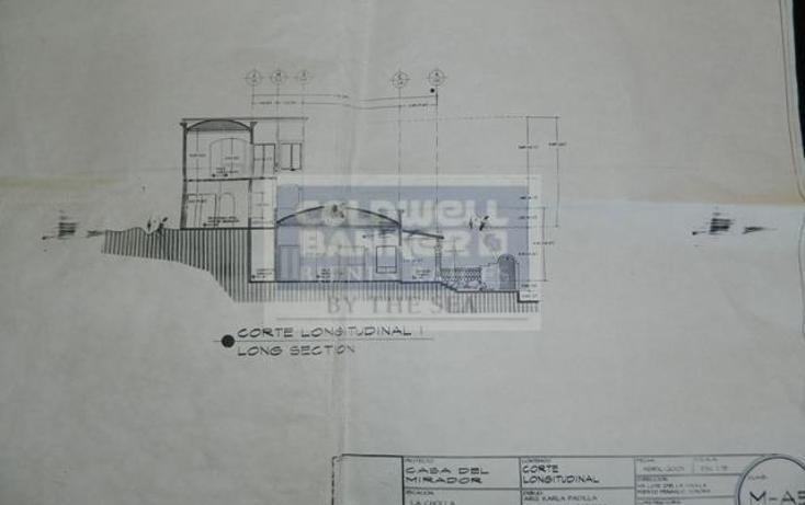 Foto de casa en venta en  , puerto peñasco centro, puerto peñasco, sonora, 1837564 No. 03