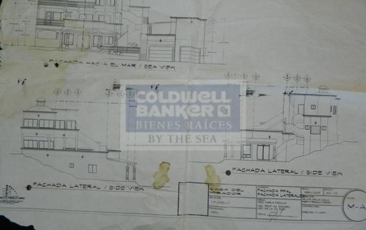 Foto de casa en venta en, puerto peñasco centro, puerto peñasco, sonora, 1837564 no 04
