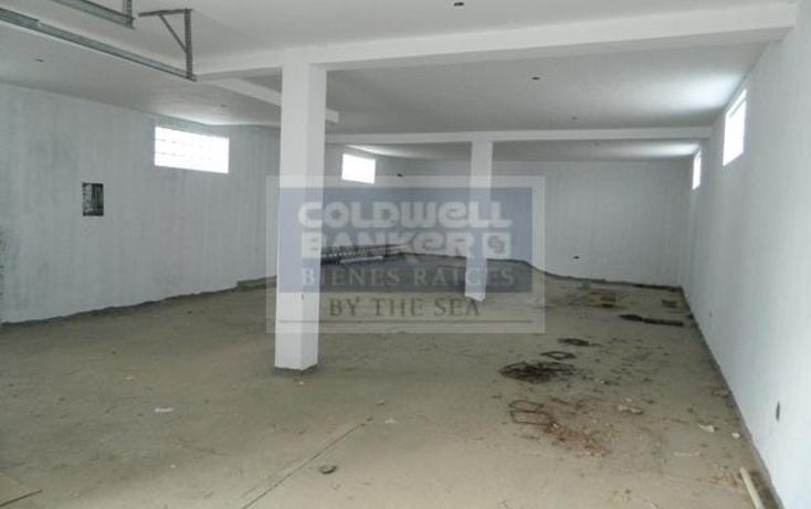 Foto de casa en venta en  , puerto peñasco centro, puerto peñasco, sonora, 1837564 No. 05