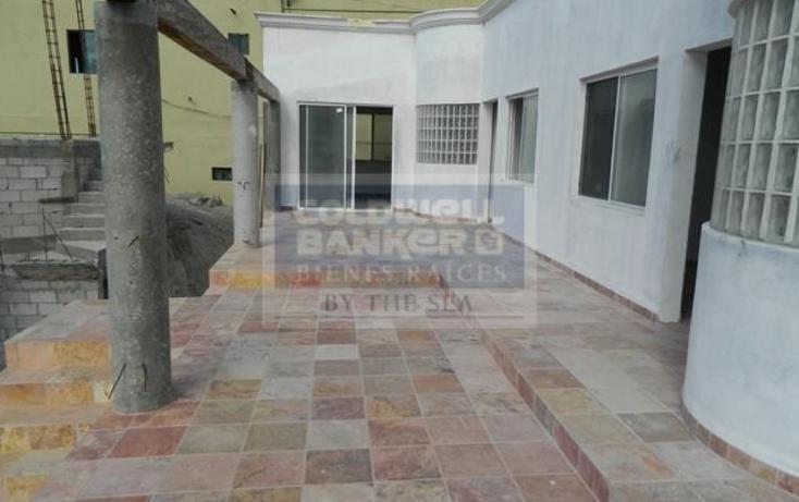 Foto de casa en venta en, puerto peñasco centro, puerto peñasco, sonora, 1837564 no 06