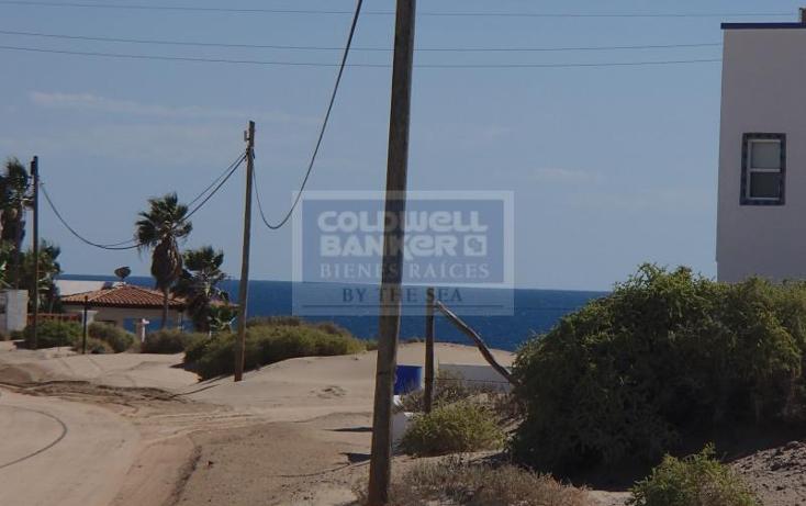 Foto de terreno comercial en venta en  , puerto pe?asco centro, puerto pe?asco, sonora, 1837566 No. 01