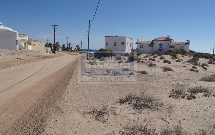 Foto de terreno comercial en venta en  , puerto pe?asco centro, puerto pe?asco, sonora, 1837566 No. 03