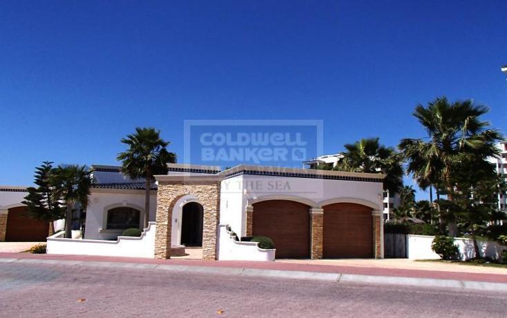 Foto de casa en venta en  , puerto pe?asco centro, puerto pe?asco, sonora, 1837574 No. 01