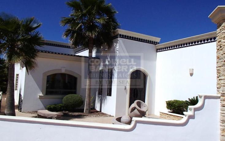 Foto de casa en venta en  , puerto pe?asco centro, puerto pe?asco, sonora, 1837574 No. 05