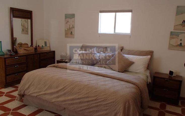 Foto de casa en venta en  , puerto pe?asco centro, puerto pe?asco, sonora, 1837678 No. 04