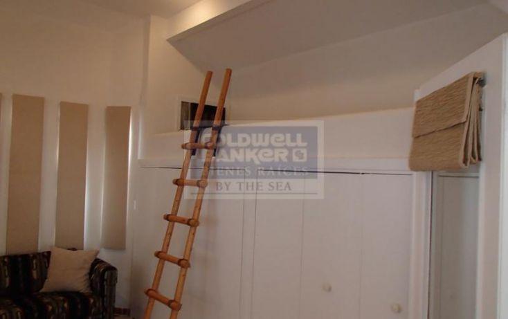 Foto de casa en venta en, puerto peñasco centro, puerto peñasco, sonora, 1837678 no 05