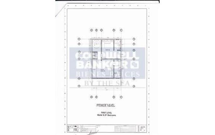 Foto de casa en venta en  , puerto peñasco centro, puerto peñasco, sonora, 1837960 No. 04