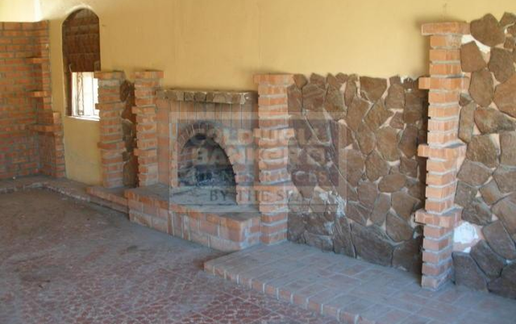 Foto de casa en venta en  , puerto pe?asco centro, puerto pe?asco, sonora, 1838226 No. 04