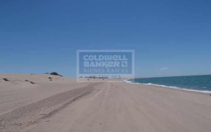 Foto de terreno comercial en venta en  , puerto peñasco centro, puerto peñasco, sonora, 1838422 No. 03