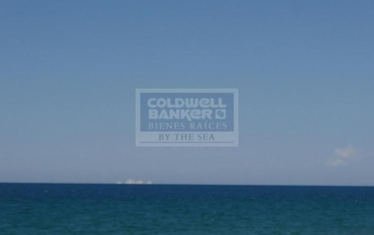 Foto de terreno comercial en venta en  , puerto peñasco centro, puerto peñasco, sonora, 1838422 No. 05