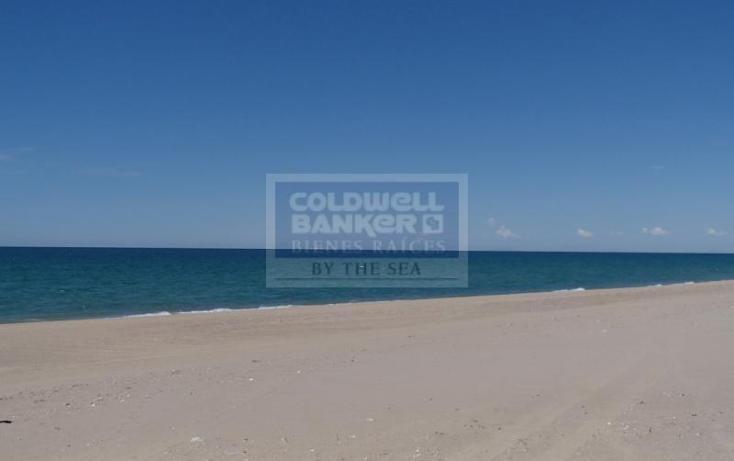 Foto de terreno comercial en venta en  , puerto peñasco centro, puerto peñasco, sonora, 1838422 No. 06