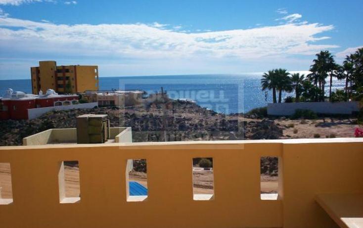 Foto de casa en venta en  , puerto pe?asco centro, puerto pe?asco, sonora, 1838480 No. 02