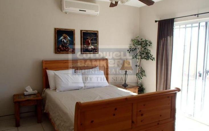 Foto de casa en venta en  , puerto pe?asco centro, puerto pe?asco, sonora, 1838576 No. 03