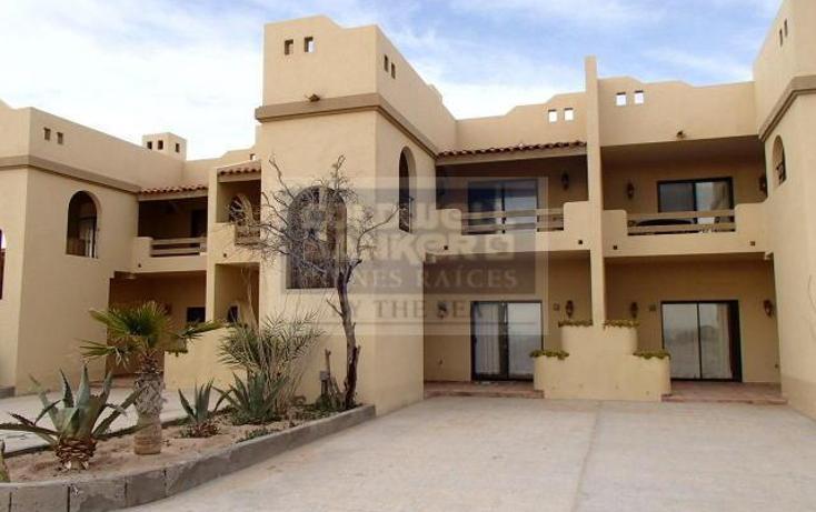 Foto de casa en venta en  , puerto peñasco centro, puerto peñasco, sonora, 1838582 No. 01