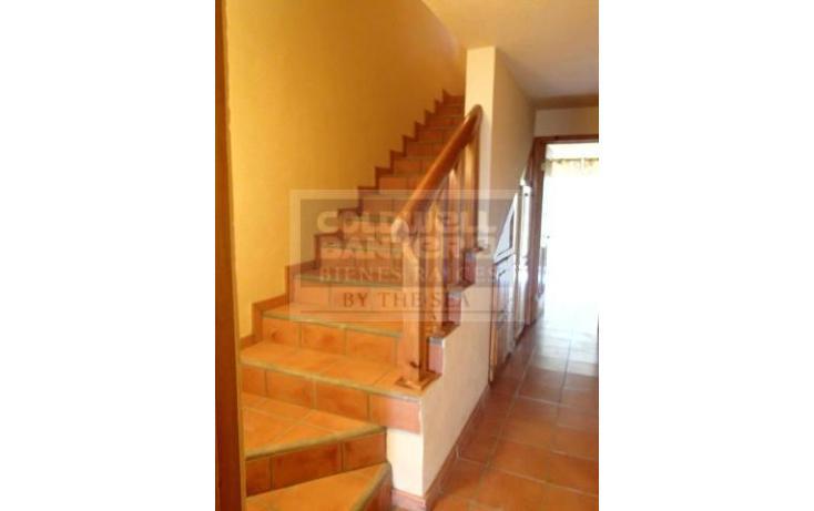 Foto de casa en venta en  , puerto peñasco centro, puerto peñasco, sonora, 1838582 No. 04