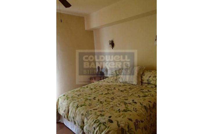 Foto de casa en venta en  , puerto peñasco centro, puerto peñasco, sonora, 1838582 No. 05