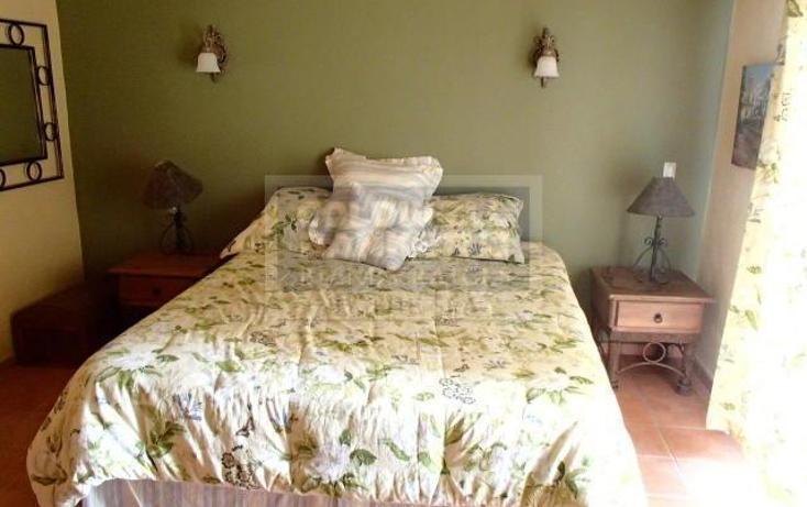 Foto de casa en venta en  , puerto peñasco centro, puerto peñasco, sonora, 1838582 No. 06
