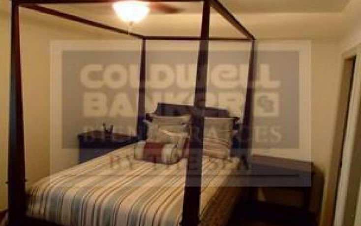 Foto de casa en venta en, puerto peñasco centro, puerto peñasco, sonora, 1838586 no 03