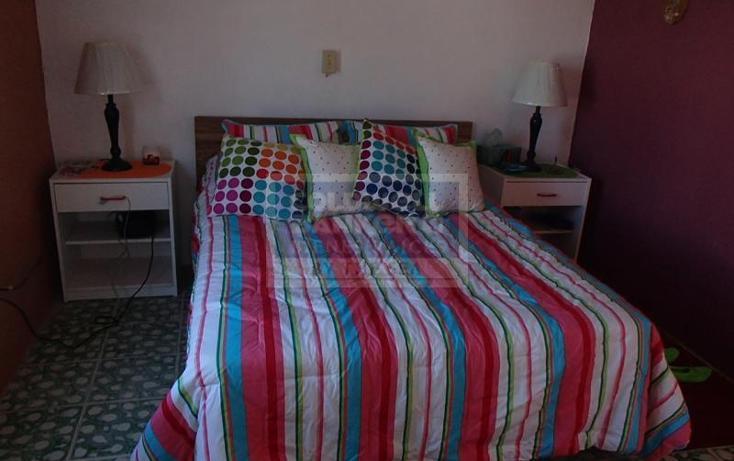 Foto de casa en venta en  , puerto peñasco centro, puerto peñasco, sonora, 1838634 No. 04