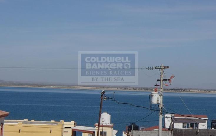 Foto de casa en venta en  , puerto peñasco centro, puerto peñasco, sonora, 1838634 No. 06