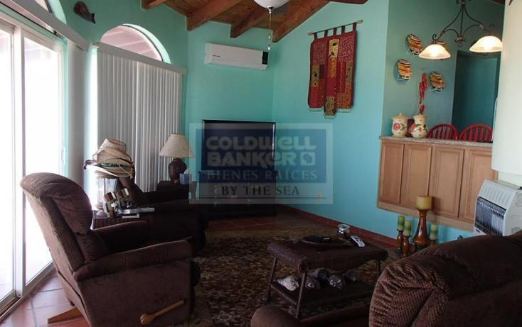 Foto de casa en venta en  , puerto peñasco centro, puerto peñasco, sonora, 1838850 No. 02