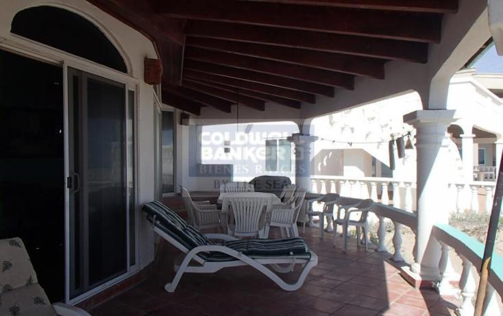 Foto de casa en venta en  , puerto peñasco centro, puerto peñasco, sonora, 1838850 No. 04