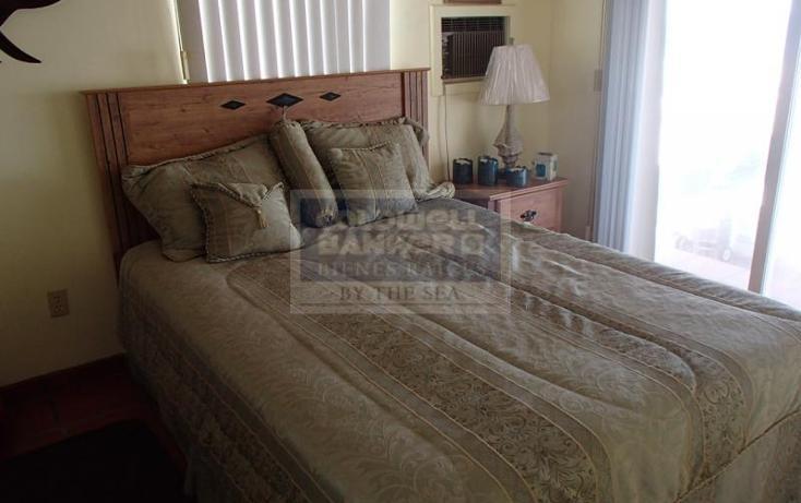 Foto de casa en venta en, puerto peñasco centro, puerto peñasco, sonora, 1838850 no 06