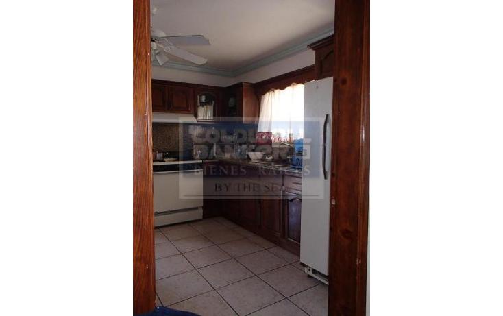 Foto de casa en venta en  , puerto pe?asco centro, puerto pe?asco, sonora, 1838968 No. 02