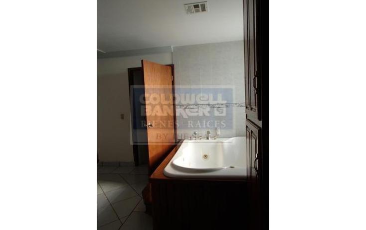 Foto de casa en venta en  , puerto pe?asco centro, puerto pe?asco, sonora, 1838968 No. 04
