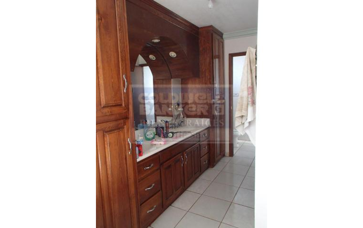Foto de casa en venta en  , puerto pe?asco centro, puerto pe?asco, sonora, 1838968 No. 05
