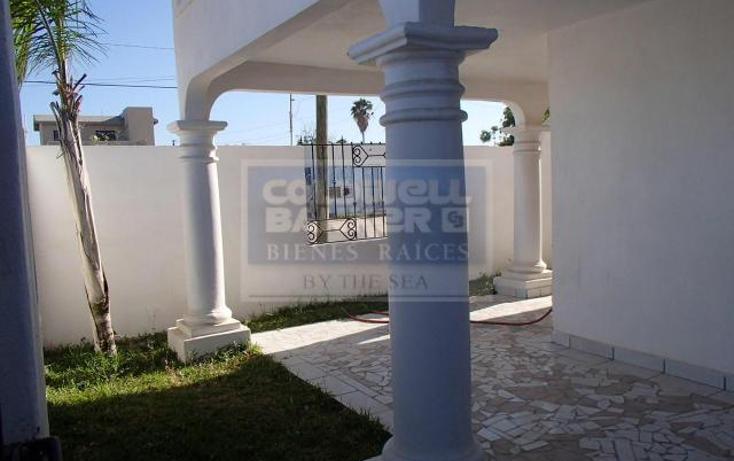 Foto de casa en venta en  , puerto pe?asco centro, puerto pe?asco, sonora, 1838968 No. 08