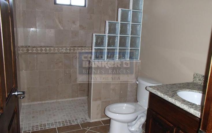Foto de casa en venta en  , puerto peñasco centro, puerto peñasco, sonora, 1839438 No. 02